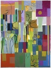 Bill Scott - Window Still Life, 2006