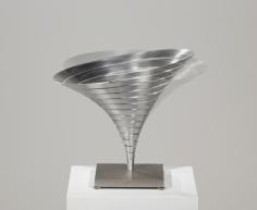 Martin Willing (b. 1958) Parabolkegel groß, 1991