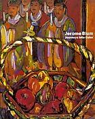 JEROME BLUM