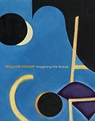 William Scharf