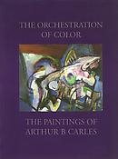 THE ORCHESTRATION OF COLOR
