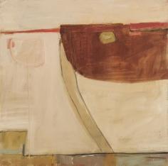 Chloe Lamb - Red Oxide, 2014 - Hollis Taggart