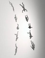 Moto Waganari - Five Jumper, 2013