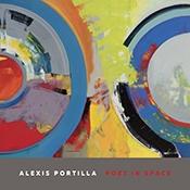 Alexis Portilla