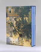 DANIEL GARBER CATALOGUE RAISONNÉ