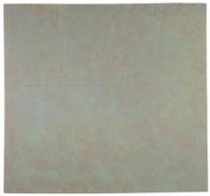 Theodoros Stamos - Infinity Field-Olympia II, 1969