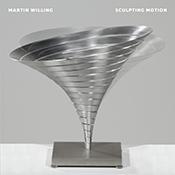 Martin Willing