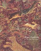 MAX KUEHNE