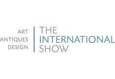 The International Show 2015