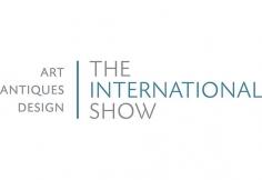 The International Show 2015