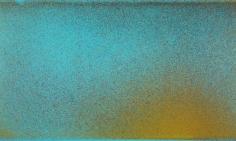 John Knuth - Solar Flare, 2016 - Hollis Taggart