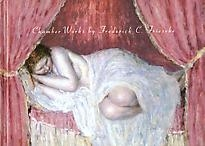 CHAMBER WORKS BY FREDERICK C. FRIESEKE