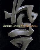 MANIERRE DAWSON