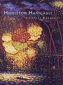 MIDDLETON MANIGAULT