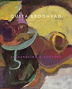 QUITA BRODHEAD