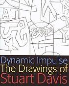 DYNAMIC IMPULSE