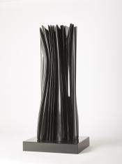 Pablo Atchugarry - Untitled, 2016 - Hollis Taggart