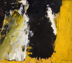 Julius Tobias - Untitled, circa 1958-1961