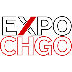 Expo Chicago 2016