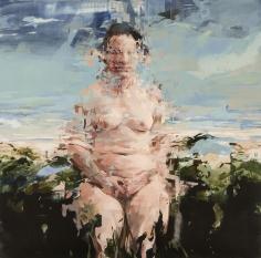 Alex Kanevsky - J.F.H., 2015 - Hollis Taggart