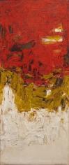 Edward Dugmore - Untitled, 1958