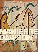 MANIERRE DAWSON (1887-1969)