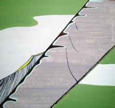 Frances Barth wt-g, 2006