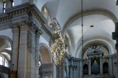 jaume plensa venice biennale san giorio maggiore together