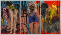 jim dine the funny pleasures of war looking at the present richard gray gallery