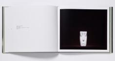 jaume plensa richard gray private dreams 2014 catalogue
