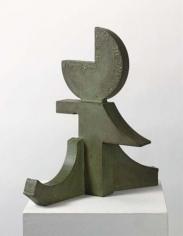 Menand III, 1963