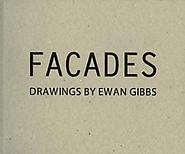Ewan Gibbs