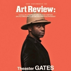 ArtReview