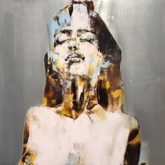 Marco Grassi, GalerieLeRoyer