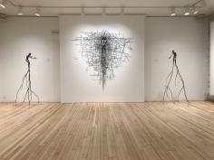 marie-Josee Roy Galerie LeRoyer