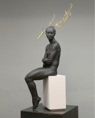 Coderch & Malavia | Galerie LeRoyer