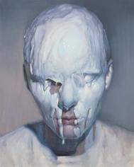 Ivan Alifan, Galerie LeRoyer