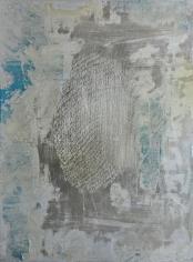 Karim Ghidinelli, Galerie LeRoyer