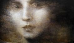 Maya Kulenovic, Galerie LeRoyer