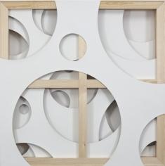 Jan Kaláb   Galerie LeRoyer