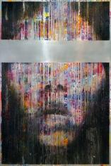 Quête de sens, Yoakim Bélanger, Galerie LeRoyer