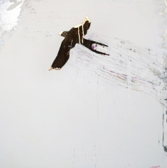 Dominique Fortin, Galerie LeRoyer