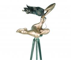 Eric Lapointe, Galerie LeRoyer