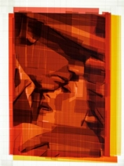 Mark Khaismanm, Galerie LeRoyer