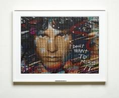 Desire Obtain Cherish, Galerie LeRoyer