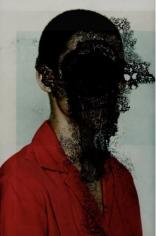 Eden I, 2019, Archival Pigment Print