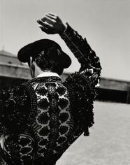Jose Manuel Hernandez Zamorano, Salamanca, Spain, 2001