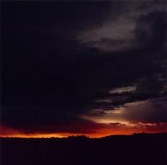 Debra Bloomfield Black Desert, NM, 1991/2001
