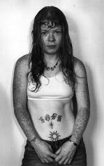 Natasha, 2003