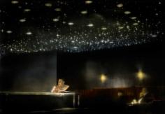 Lounge Singer, 2011
